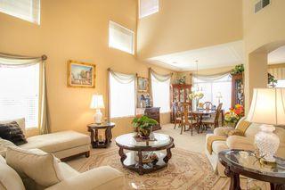 Photo 4: SOUTH ESCONDIDO House for sale : 5 bedrooms : 3659 Camino Marglesa in Escondido