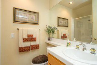 Photo 8: SOUTH ESCONDIDO House for sale : 5 bedrooms : 3659 Camino Marglesa in Escondido