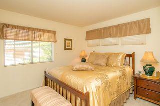 Photo 12: SOUTH ESCONDIDO House for sale : 5 bedrooms : 3659 Camino Marglesa in Escondido