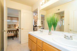 Photo 13: SOUTH ESCONDIDO House for sale : 5 bedrooms : 3659 Camino Marglesa in Escondido