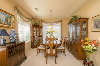 Photo 6: SOUTH ESCONDIDO House for sale : 5 bedrooms : 3659 Camino Marglesa in Escondido