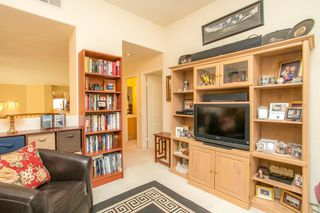 Photo 14: SOUTH ESCONDIDO House for sale : 5 bedrooms : 3659 Camino Marglesa in Escondido
