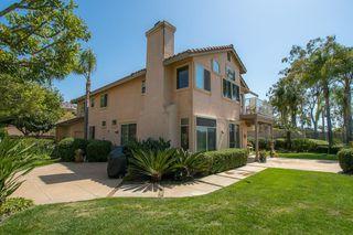 Photo 18: SOUTH ESCONDIDO House for sale : 5 bedrooms : 3659 Camino Marglesa in Escondido