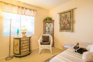 Photo 7: SOUTH ESCONDIDO House for sale : 5 bedrooms : 3659 Camino Marglesa in Escondido