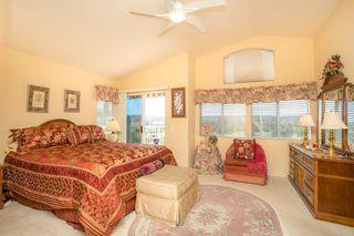 Photo 9: SOUTH ESCONDIDO House for sale : 5 bedrooms : 3659 Camino Marglesa in Escondido