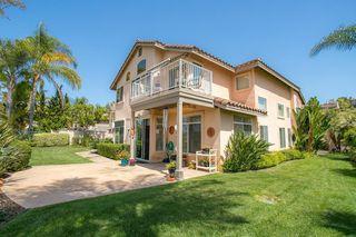 Photo 19: SOUTH ESCONDIDO House for sale : 5 bedrooms : 3659 Camino Marglesa in Escondido