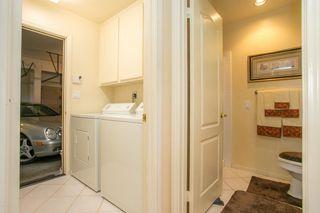 Photo 15: SOUTH ESCONDIDO House for sale : 5 bedrooms : 3659 Camino Marglesa in Escondido