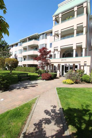 "Photo 17: 131 33173 OLD YALE Road in Abbotsford: Central Abbotsford Condo for sale in ""Sommerset Ridge"" : MLS®# R2260855"