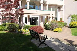 "Photo 1: 131 33173 OLD YALE Road in Abbotsford: Central Abbotsford Condo for sale in ""Sommerset Ridge"" : MLS®# R2260855"