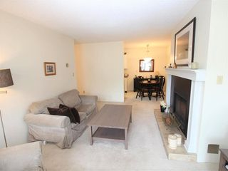 Photo 2: 309 1155 Ross Road in North Vancouver: Lynn Valley Condo for sale : MLS®# R2255589
