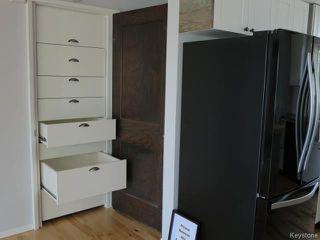 Photo 4: 3793 Vialoux Drive in Winnipeg: Residential for sale (1F)  : MLS®# 1811449