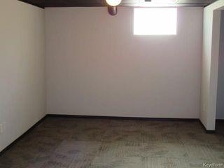 Photo 16: 3793 Vialoux Drive in Winnipeg: Residential for sale (1F)  : MLS®# 1811449