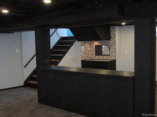 Photo 13: 3793 Vialoux Drive in Winnipeg: Residential for sale (1F)  : MLS®# 1811449