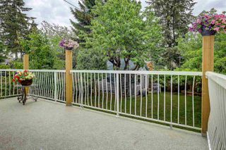 Photo 18: 12320 95 Avenue in Surrey: Queen Mary Park Surrey House for sale : MLS®# R2272377