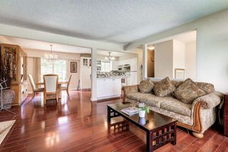 Photo 2: 12320 95 Avenue in Surrey: Queen Mary Park Surrey House for sale : MLS®# R2272377