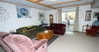 Photo 14: 312 County Rd 41 Road in Kawartha Lakes: Rural Bexley House (Bungalow) for sale : MLS®# X4149574