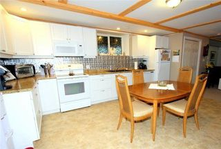 Photo 10: 312 County Rd 41 Road in Kawartha Lakes: Rural Bexley House (Bungalow) for sale : MLS®# X4149574