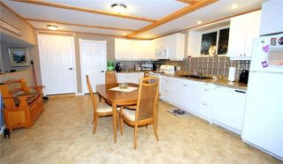 Photo 11: 312 County Rd 41 Road in Kawartha Lakes: Rural Bexley House (Bungalow) for sale : MLS®# X4149574
