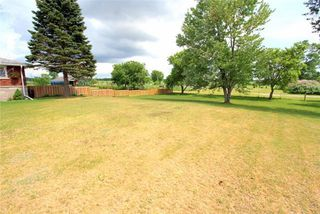 Photo 17: 312 County Rd 41 Road in Kawartha Lakes: Rural Bexley House (Bungalow) for sale : MLS®# X4149574