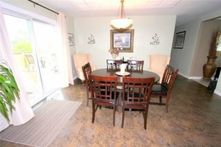Photo 3: 312 County Rd 41 Road in Kawartha Lakes: Rural Bexley House (Bungalow) for sale : MLS®# X4149574