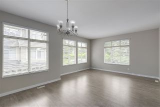 "Photo 7: 61 15151 34 Avenue in Surrey: Morgan Creek Townhouse for sale in ""SERENO"" (South Surrey White Rock)  : MLS®# R2276707"