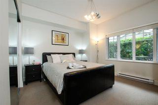 """Photo 18: 1 7198 BARNET Road in Burnaby: Westridge BN Townhouse for sale in """"Westridge Living"""" (Burnaby North)  : MLS®# R2278604"""
