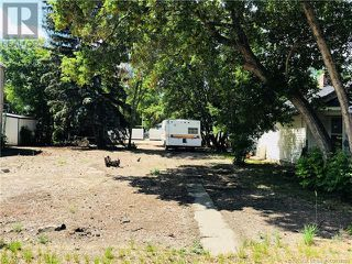 Photo 2: 479 5 Street in Drumheller: Vacant Land for sale : MLS®# SC0139394