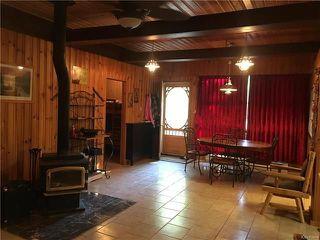 Photo 12: 29 Rene Boulevard in Lac Du Bonnet: RM of Lac du Bonnet Residential for sale (R28)  : MLS®# 1817075