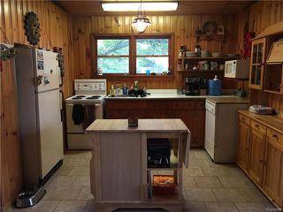 Photo 9: 29 Rene Boulevard in Lac Du Bonnet: RM of Lac du Bonnet Residential for sale (R28)  : MLS®# 1817075