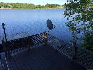 Photo 8: 29 Rene Boulevard in Lac Du Bonnet: RM of Lac du Bonnet Residential for sale (R28)  : MLS®# 1817075