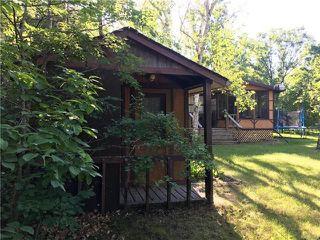 Photo 18: 29 Rene Boulevard in Lac Du Bonnet: RM of Lac du Bonnet Residential for sale (R28)  : MLS®# 1817075