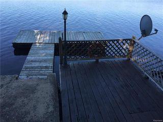 Photo 7: 29 Rene Boulevard in Lac Du Bonnet: RM of Lac du Bonnet Residential for sale (R28)  : MLS®# 1817075