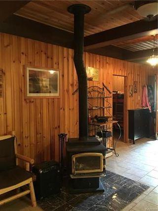 Photo 13: 29 Rene Boulevard in Lac Du Bonnet: RM of Lac du Bonnet Residential for sale (R28)  : MLS®# 1817075