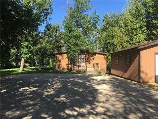 Photo 2: 29 Rene Boulevard in Lac Du Bonnet: RM of Lac du Bonnet Residential for sale (R28)  : MLS®# 1817075