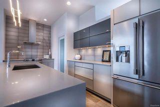 Photo 3: 9 Southdown Lane in Winnipeg: Headingley North Residential for sale (5W)  : MLS®# 1817093