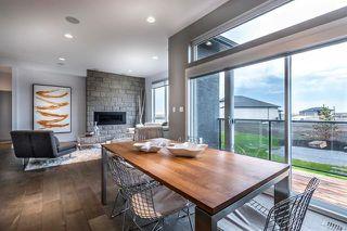 Photo 4: 9 Southdown Lane in Winnipeg: Headingley North Residential for sale (5W)  : MLS®# 1817093