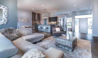 Photo 2: 9 Southdown Lane in Winnipeg: Headingley North Residential for sale (5W)  : MLS®# 1817093