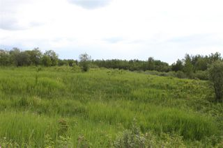 Photo 3: RR 35A Twp Rd 553: Rural Lac Ste. Anne County Rural Land/Vacant Lot for sale : MLS®# E4118411