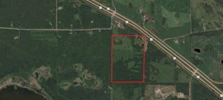 Photo 6: RR 35A Twp Rd 553: Rural Lac Ste. Anne County Rural Land/Vacant Lot for sale : MLS®# E4118411