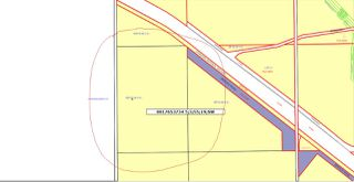Photo 7: RR 35A Twp Rd 553: Rural Lac Ste. Anne County Rural Land/Vacant Lot for sale : MLS®# E4118411