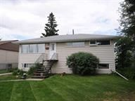Main Photo: 10946 158 Street in Edmonton: Zone 21 House for sale : MLS®# E4119112