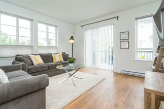 """Photo 7: 1 8476 207A Street in Langley: Willoughby Heights Townhouse for sale in """"York by Mosaic"""" : MLS®# R2285579"""