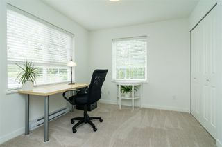 """Photo 5: 1 8476 207A Street in Langley: Willoughby Heights Townhouse for sale in """"York by Mosaic"""" : MLS®# R2285579"""