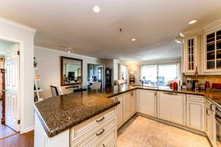 "Photo 7: 13 2150 MARINE Drive in West Vancouver: Dundarave Condo for sale in ""LINCOLN GARDENS"" : MLS®# R2289242"
