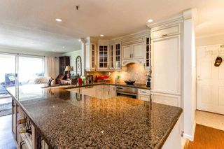 "Photo 6: 13 2150 MARINE Drive in West Vancouver: Dundarave Condo for sale in ""LINCOLN GARDENS"" : MLS®# R2289242"
