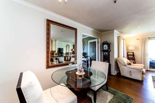 "Photo 9: 13 2150 MARINE Drive in West Vancouver: Dundarave Condo for sale in ""LINCOLN GARDENS"" : MLS®# R2289242"