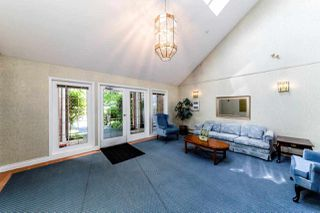 "Photo 3: 13 2150 MARINE Drive in West Vancouver: Dundarave Condo for sale in ""LINCOLN GARDENS"" : MLS®# R2289242"