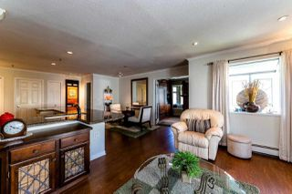 "Photo 12: 13 2150 MARINE Drive in West Vancouver: Dundarave Condo for sale in ""LINCOLN GARDENS"" : MLS®# R2289242"