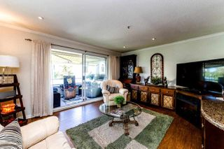 "Photo 13: 13 2150 MARINE Drive in West Vancouver: Dundarave Condo for sale in ""LINCOLN GARDENS"" : MLS®# R2289242"