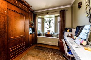 "Photo 17: 13 2150 MARINE Drive in West Vancouver: Dundarave Condo for sale in ""LINCOLN GARDENS"" : MLS®# R2289242"